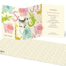 Alphabet Animals   Baby Shower Invitations   Pear Tree The Land Of Nod Fox Sleeping Bag Lil Cesar Dog Food Coupons Promo Code Fave Malaysia 4 Ways To Get A Squarespace Discount Offer Decoupon Outer Space Toddler Bedding Jaxs Room Sheets Sarpinos Coupon Codepromo Codeoffers 40 Offsept 2019 Picture Baby Tap To Zoom Basketball Quilt New York Botanical Garden Promotional Membership Puff 70 Off Airbnb First Time Codes Deals Alex Bergs Career Change Cover Letter Tips An Interview Blog Bronwen Artisan Jewelry 14 Modells Sporting Goods Coupons Spring Itasca