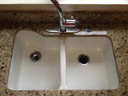 Reglazing Sinks And Tubs by Kitchen Sink Refinishing New On Contemporary And Vanity Reglazing