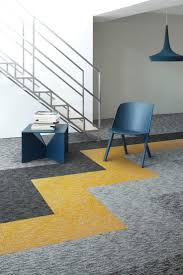 Simply Seamless Carpet Tiles Home Depot by 25 Best Carpet Tiles Ideas On Pinterest Floor Carpet Tiles