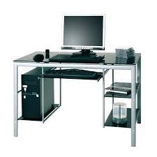 bureau informatique design bureau informatique design nelemarien info