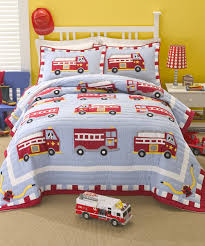 Fire Rescue Quilt Set - Perfect Set For A Little Boy's Room ... Kidkraft Fire Truck Toddler Bedding 77003 99 Redwhiteblue Baby Quilt Unavailable Launis Rag Firetruck Police Car And Ambulance Panel Amazoncom Carters 4 Piece Bed Set Dalmatian Fighter Crib Adorable Puppy Dalmatians Red White Blue At Artisans Folk Art Antiques Outsider Fireman Engines Trucks On Black Novelty Fabric Fat Boys Firefighter Dog 13 Pc Rescue Perfect Set For A Little Boys Room Kids Home Vintage Twin