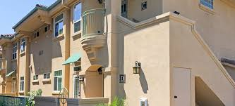 Palma De La Reina - Apartments In Rancho Santa Fe, CA One Santa Fe Reaches Leasing Milestone In Dtown La Arts District Photos And Video Of Ranch Irving Tx Villas De Apartment Homes San Antonio Cstruction Watch Mixeduse To Bring 438 Tiki Apartments Meta Housing Isidro Nm Walk Score College Student Springs Houses For Rent Near New Modern Apartment Vrbo Condos For Rentals Condocom Condo 7 Vallarta Dream Holiday Yuma Az Phone Number The Best 2017