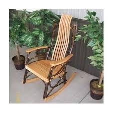Wayfair Rocking Chair Nursery by Made In The Usa Rocking Chairs You U0027ll Love Wayfair