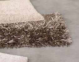 baumwolle oder polyacryl badteppiche dawelba de luxus