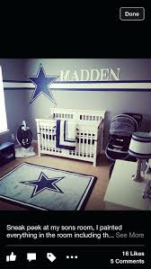 Dallas Cowboys Crib Bedding Set by Dallas Cowboys Baby Strollers U2013 Uppsats Info