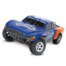 Amazon.com: Traxxas Slash 1/10 Scale 2WD Short Course Racing Truck ... Distressed Paint And Body Professional Rc Custom Bodies By 110 18th Scale Rc Absolute Truck Sickness Goldspec Traxxas Stampede Completion Rc4wd Gelande Ii Rtr Kit Wcruiser Set Rcredvit Vintage Rc10t Stadium Painted Andys Darkside Studio Arts Lexan Unbreakable Graphics Wraps In Inventory Buy Now Slash 2wd Hobby Pro Pay Later Fancing Bug Muddy Greenwb For 18 Vo In Toys Show Your Pride And Joy Owners Urc How To Your With Multiple Colors Pactra Series Wikipedia