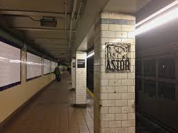 100 Kmart Astor Place Hours Vintage Subway Signs Ephemeral New York