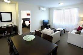 one bedroom apartments murfreesboro tn near mtsu bedroom review