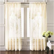 Sears Canada Kitchen Curtains by Buy
