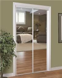 Home Decor Innovations Sliding Mirror Doors stanley home decor