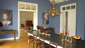 mit angestrichenen möbeln zum neuen farbkonzept lebefarbe