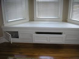 bedroom awesome astonishing diy storage bench seat with drawer