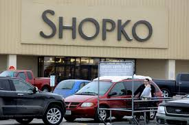 Shopko To Close Burlington, FM Locations - News - The Hawk Eye ... Double Bean Bag Chair Limetenniscom Awesome Big Joe Brio Gallery Best Image Engine Giveachanceus Manitowoc Shopko Closing Employee Customers Say It Will Be A Loss Bankrupt To Close Kennewick Prosser Stores Tricity Herald Updated Twin Falls Location Among More Idaho Delta Children Chloe Swivel Glider Reviews Wayfair Shark Bean Bag Chair For Sale Handmade Kids Christmas Project 3 The Tidbits Appleton Neenah Area Store Closures Named After Bankruptcy