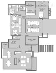 Stunning My House Plans Gallery Best idea home design extrasoft