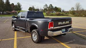 Drive Review - 2016 RAM 3500 LIMITED Cummins Dually - By Carl Malek Dodge 1 Ton Dually Ton Dually Trucks Tons Pinterest Dodge For Sale In Texas Awesome Ram 3500 4x4 Drw 2006 Mega Cab The Reaper Photo Image Gallery Wyatts Custom Farm Toys Runner Big Bad 6 Door Diesel 2012 Reviews And Rating Motor Trend Heavy Duty Rear Bumpers Pin By Trevor Glanton On Trucks Cummins 12 Luxury 2007 Truck Dodge Enthusiast Cbcca Daybreak South Peachland Evacuees Have Truck Camper Super Jacked Up Ram Dually Hauling Rat Rod Ford Truck Barn 2013 Test Review Car Driver