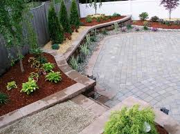 Backyards Appealing Easy Low Maintenance Backyard Landscaping ... 17 Low Maintenance Landscaping Ideas Chris And Peyton Lambton Easy Backyard Beautiful For Small Garden Design Designs The Backyards Appealing Wonderful Front Yard Winsome Great Penaime Michael Amini Living Room Sets Patio Townhouse Decorating Best 25 Others Home Depot Patios Surprising Idea Home Design Tool Gardens Related