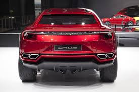 2018 Lamborghini Urus Price - 2020 Auto Review 2019 Lamborghini Truck Lovely 2018 Honda Ridgeline Overview Cargurus Lamborghini Truck Related Imagesstart 0 Weili Automotive Network Gta San Andreas Monster Offroad Youtube Huracan Pickup Rendered As A V10 Nod To The Lambo Truck Lm002 Review Aventador Lp7004 For 4 861993 Luxury Suv Automobile Magazine Justin Bieber On Tow At Impound Yard Stock Urus Reviews Price Photos And Specs Beautiful Jaguar Xe Fresh 18 Confirms Italybuilt For