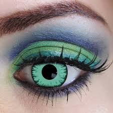 Halloween Colored Contact Lenses Near Me Drsarafrazcom