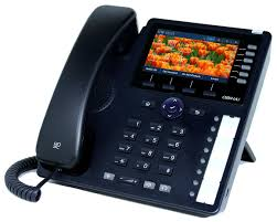 VoIP Phone Reviews | OnSIP | Obihai Cisco Spa525g2 5line Voip Phone Siemens Gigaset A510ip Twin Cordless Ligo Amazoncom Ooma Office Small Business System Which Whichvoip Twitter Dx800a Multiline Isdn Landline C620 Ip Voip Phones Order Online With Quad Basic Review This Voipbased Phone System Makes Small How To Find The Best Reviews Top10voiplist Onsip Paging Nettalk 8573923009 Duo Wifi And Device