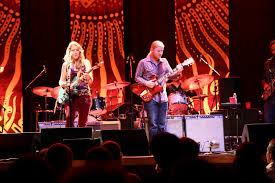 Tedeschi Trucks Band » From The Road — Notes From TTB Europe Tour ... Tedeschi Trucks Band Add Early 2018 Tour Dates Bands Simmers With Genredefying Kaleidoscope And On Harmony Life After The Allman Full Show Audio Concludes Keswick Theatre Run Music Fanart Fanarttv Lead Thunderous Night Of Rb At Spac The Daily Everybodys Talkin Amazoncom Tour Dates 2017 070517 Maps Out Fall Cluding Stop