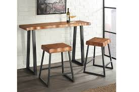 The Best Furniture From Costco - Most Stylish Finds | Kitchn Stco Kitchen Table And Chairs The Is Made Of Solid Birch Table Wide For Setting Black Seater Clearance Ideas Bunnings Costco Arts And Crafts 5 Piece Set By Home Styles Ships Chairs Universal Fniture Eileen Extending Ding Room 6 Lifetime Contemporary Folding Chair Indoor Patio Fire Pit Gallery Bar Height Amazing Sets Imagio Slate Lovely Design Spaces Tables Village Lounge Outdoor Create A Comfortable