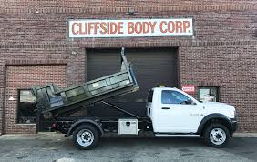 Valley Dump Bodies - Cliffside Body Truck Bodies & Equipment Fairview NJ 1998 Chevrolet 3500 Crew Cab Utility Truck Item L6233 So New 2018 Ram Service Body For Sale In Braunfels Tx Tg362774 2007 Silverado 2500 Utility Truck Wwwtopsimagescom Bodies Intercon Equipment 2006 Ford F450 With Stahl Walkin Van Challenger St Cliffside Fairview Nj Cst 110 Virginia Work Trucks Archives Cstk Bed Install Youtube Handles