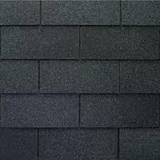 onduvilla warranty ideas roof panels ondura roofing problems price