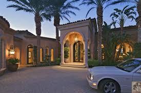 La Quinta California Homes for Sale