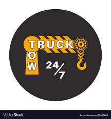 Breakdown, Truck & Logo Vector Images (35) Royalty Free Vector Logo Of A Tow Truck By Patrimonio 871 Phostock Cartoon Vehicle Transport Evacuator With Logos Suppliers And Manufacturers At Towtruck Gta Wiki Fandom Powered Wikia Set Retro Pickup Emblems Stock Hubley Cast Iron In Red Chrome For Sale Antique Auto Set Collection Stock Vector Illustration Economy 87529782 Trucks 5290 And 1930 Ford Model A Volo Museum Vintage Car Tow Truck Blems Logos