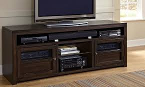 100+ [ Media Consoles Furniture ] | Long Media Console Make A ... Long Media Console Car Desk Organizer Coffee Table Foyer Tables Pottery Barn Settee About Fancy Apothecary For Fresh 12 Chloe Ideas 2017 Armoire Ebay Griffin Reclaimed Wood Decor Look Pottery Barn Console Table Roselawnlutheran 15 Best Of Rhys From Do Want