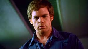 Dexter Images Dexter / 1x11 / 'Truth Be Told' HD Wallpaper And ... Ice Truck Killer Unofficial Dexter Crime Tv Adults Kids Debra Morgan Dexter Wiki Fandom Powered By Wikia And The Alleged Ice Truck Killer Join Watch Online Full Episodes In Hd Free S01e05 Circle Of Friends Summary Season 1 Episode 7 Guide Buy Rent Or On Fdangonow Dexters Christian Camargo To Play Pericles For Director Trevor Nunn Ice Truck Killer Doll Key Ring Replica Series Prop Image Bornfreejpg S01e04 Baby Grow Photos Tv Series Posters