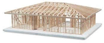 Images House Plans With Hip Roof Styles by House Plans Hip Roof Styles Home Photo Style