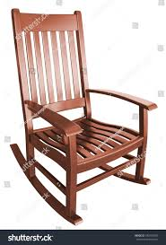 Rocking Chair Facing Left On Porch Stock Photo (Edit Now ... Costway Outdoor Rocking Lounge Chair Larch Wood Beach Yard Patio Lounger W Headrest 1pc Fniture For Barbie Doll Use Of The Kids Beach Chairs To Enhance Confidence In Wooden Folding Camping Chairs On Wooden Deck At Front Lweight Zero Gravity Rocker Backyard 600d South Sbr16 Sheesham Relaxing Errecling Foldable Easy With Arm Rest Natural Brown Finish Outdoor Rocking Australia Crazymbaclub Lovable Telescope Casual Telaweave