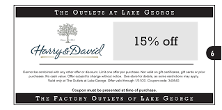 2019 Coupons – Lake George Outlets Start Fitness Discount Code 2018 Print Discount Coupons For Michaels Canada 19 Secrets To Getting The Childrens Place Clothes Place Coupons Canada Recent Ski Pennsylvania Free Best Baby Deals This Week Bargain Hunting Moms Kids Free 2030 Off At 2019 Lake George Outlets