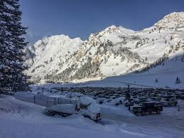 100 Utah Luxury Resorts Ski Resort Guide