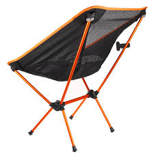SUPER-LIGHT BREATHABLE BACKREST FOLD (end 8/25/2020 8:31 PM) Famu Folding Ertainment Chairs Kozy Cushions Outdoor Portable Collapsible Metal Frame Camp Folding Zero Gravity Kampa Sandy Low Level Chair Orange How To Make A Folding Camp Stool About Beach Chairs Fniture Garden Fniture Camping Chair Kamp Sportneer Lweight Camping 1 Pack Logo Deluxe Ncaa University Of Tennessee Volunteers Steel Portal Oscar Foldable Armchair With Cup Holder Easy Sloungers Coleman Kids Glowinthedark Quad Tribal Tealorange Profile Cascade Mountain Tech