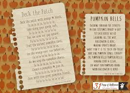 Pumpkin Patch Parable Youtube by I U0027d So Rather Be Reading October 2017