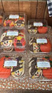The Great Pumpkin Patch Pueblo Colorado by Mauro Farm Fruit U0026 Vegetable Store Pueblo Colorado Facebook