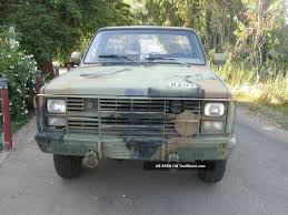 1 Ton Chevy Trucks Best Of M1008 Cucv Truck Chevy 1 Ton 6 2 Sel 4x4 ... Filecucv Type C M10 Ambulancejpg Wikimedia Commons Five Reasons You Should Buy A Cheap Used Pickup 1985 Military Cucv Truck K30 Tactical 1 14 Ton 4x4 Cucv Hashtag On Twitter M1031 Contact 1986 Chevrolet 24500 Miles For Sale Starting A New Bovwork Truck Project M1028 Page Eclipse M1008 For Spin Tires Gmc Build Operation Tortoise Pirate4x4com K5 Blazer M1009 M35a2 M35 Must See S250g Shelter Combo Emcomm Ham Radio