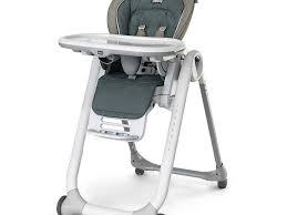 75 evenflo modern modtot high chair santa fe 100 evenflo