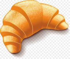 Croissant Bakery French Cuisine Breakfast