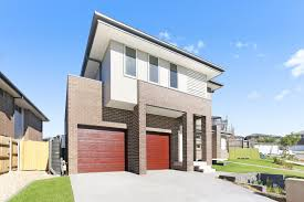 100 Vicarage Designs 8 Street Kellyville NSW 2155 House For Rent 670 Domain