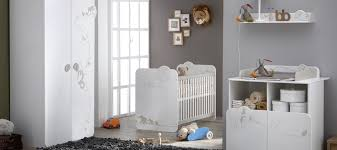 conforama chambre bebe chambre bébé complete conforama élégant stunning chambre jungle