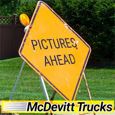 2019 WESTERN STAR 4900EX For Sale In Manchester, New Hampshire ... Mcdevitt Taco Supply Opens First Brickandmortar Westword Pin By Old Mack On End Dump Trailer Pinterest Trucks Dump Time 4 Wrapz Vehicle Signs And More Red Mack Antique Classic Trucks General Discussion Connell 24 Hour Recovery Service Glentsie A Jack Srs 1923 Ac Youtube 2018 Mack Lr613 Cab Chassis Truck For Sale 540885 2016 Gu813 For Sale V8 Supliner Leaving Truck Show Competitors Revenue Employees Owler Company Touch Truck Bevento Companies