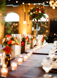 9 best Leather Wedding Inspiration images on Pinterest