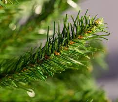 Nordic Fir Artificial Christmas Tree 6ft by A Good Quality Realistic Artificial Tree Can Really Enhance