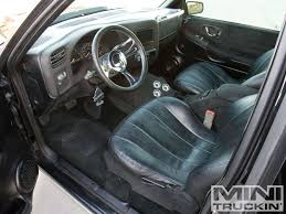 2000 Chevy S10 Interior Chevrolet S10 Pickup Classics For Sale On Autotrader Sseries Blog Dicated To Gms Truck Lineup Bobbys 1982 Sale Near Cadillac Michigan 49601 Unique Custom Truck Frames Vignette Picture Frame Ideas 1999hevrolet10_2_dr_lsandard_cabtepside_sbpic38075 Extended Cab View All At Supercars 1998 Trucks Mini Truckin Magazine Chevy S10 Ls Swap Lq9 Lq4 L92 53l 60l 62l Engine Custom Bagged Pinterest Bag Chevy And Cars 2000 Interior V8 Engine Swap High Performance