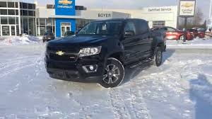 2015 Chevrolet Colorado Crew Cab 4x4 Z71 Review| ONTARIO, CA | Boyer ... Boyer Chevrolet Buick Gmc Bancroft Ltd Also Serving Maynooth Bigfoot Monster Truck By Budhatrain Rccrawler Driver Douglas Is Tired From The Us Navy And Was Inspired 2013 Silverado 1500 4x4 Crew Cab Ltz Pickup 2014 Wt At Pickering 20 New Photo Trucks Cars And Wallpaper Accsories Boyers Auto Body Western Star Sales Thunder Bay Dealership In Container Services Heavy Equipment Packing Lindsay Used On