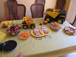 Truck Birthday Themes | Adventures With The Austins: A Tonka Truck ... A Cstructionthemed Party Half A Hundred Acre Wood Tonka Truck Chair 58014 Vaughn Pinterest Birthdays Gmc 3500 Dump Also Auction Maryland Plus Hertz Rental Rates Tonka Trucks Google Search Kiddie Kingdom Kids Birthday Ideas Food For Cstruction Gastronomy Home Truck Birthday Cake Caterpillar Piata Trucks S36 Youtube Train Supplies Fresh Mickey Mouse 1st Lime Mortar Parties Candy Bar With Safe Only Legocstruction Bday