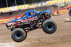 Monster Truck The Patriot By BrandonLee88 On DeviantArt Dooms Day Monster Trucks Wiki Fandom Powered By Wikia Trucks Revved To Take Over Huntington Center The Blade Pgh Momtourage Jam Ticket Giveaway Noise Pr Ann I Am Family 4 Pack For Monster Jam Cincymonsterjam Orlando Florida Trippin With Tara Truck Images Bestwtrucksnet Sudden Impact Racing Suddenimpactcom Night Out Photo Recap Pladelphia Grave Digger Home Facebook Three Best Websites About Cool Rides Online